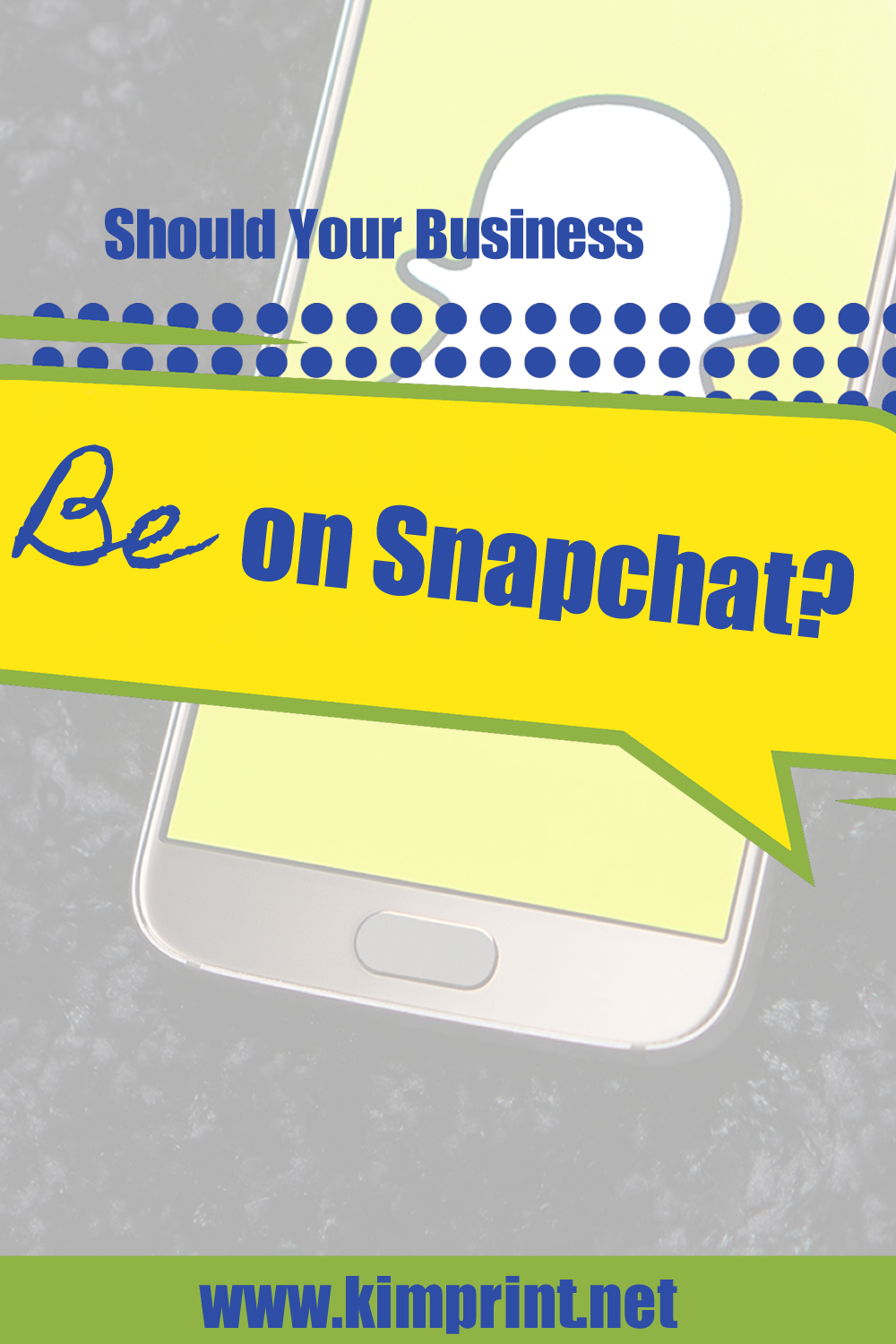 snapchat-for-business-or-no