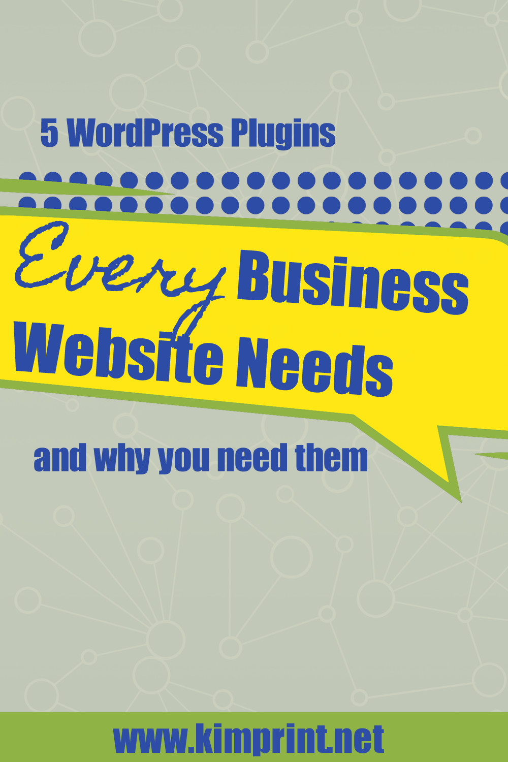 wordpress plugins for business coaching websites and small business websites