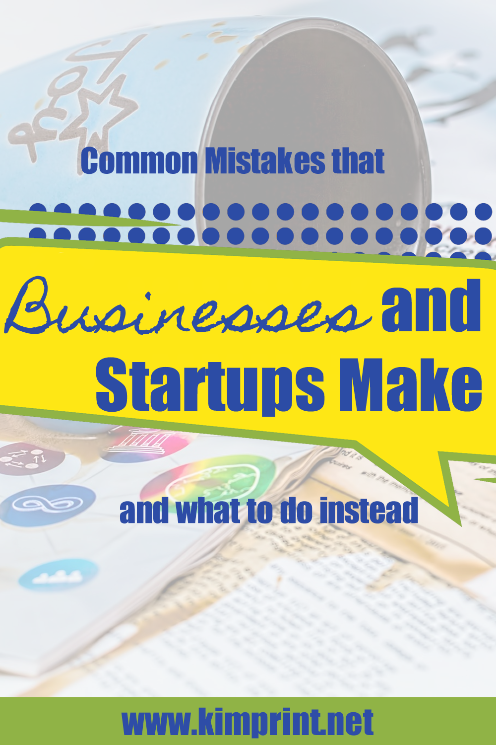 avoid-these-common-startup-business-mistakes