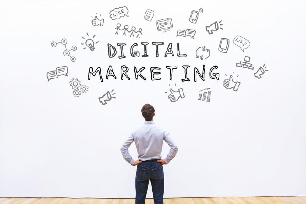 7 Digital Marketing Secrets Your Competitors Don't Want You to Know