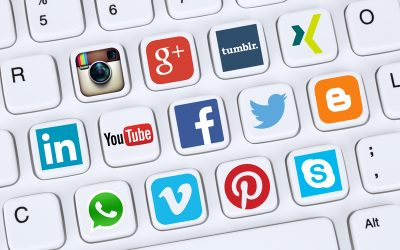 What You Can Do About Low Engagement on Social Media